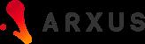Logo (zonder tagline - RGB) klein